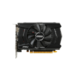 MSI R7 360 2GD5 OC AMD Radeon R7 360 2GB