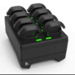 Zebra SAC-HS3100-B8-01 battery charger AC