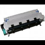 Canon RG5-2662-500 fuser