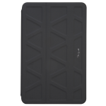 Targus THZ632US tablet case Folio Black