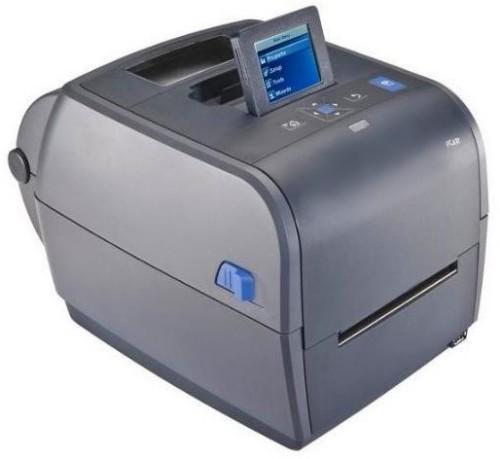 Intermec PC43t label printer Thermal transfer 203 x 203 DPI Wired