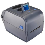 Intermec PC43t label printer Thermal transfer 203 x 203 DPI Wired