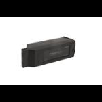 Yuneec YUNTYH105 Battery camera drone part