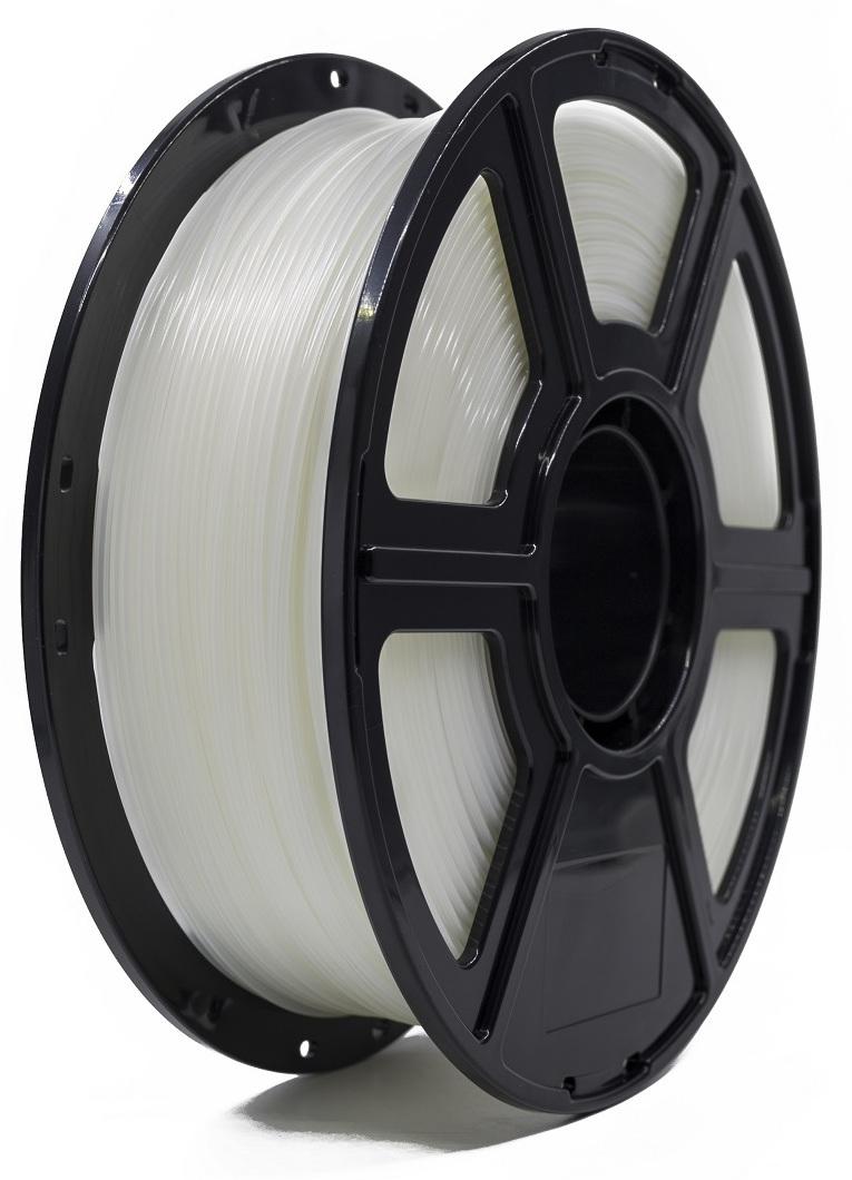 Gearlab GLB251019 3D printing material Polylactic acid (PLA) Neutral 1 kg