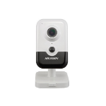 Hikvision Digital Technology DS-2CD2455FWD-IW IP security camera Indoor Cube 2944 x 1656 pixels
