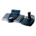 Panasonic WV-CU650/G Grey security access control system