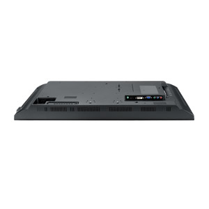 "AG Neovo PM-32 31.5"" LED Full HD Black public display"