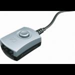 Sennheiser UI 710 Silver signal cable