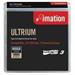 Imation LTO3/Ultrium3 Data Cart 17532