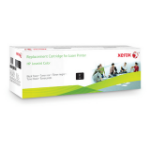 Xerox 006R03551 toner cartridge Original Black