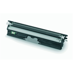 OKI 44250724 Toner black, 2.5K pages