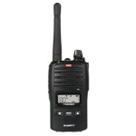 Generic GME 5W UHF Transceiver TX6160 with Accessories