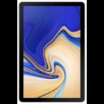 """Samsung Galaxy Tab S4 SM-T830N 64 GB 26.7 cm (10.5"""") Qualcomm Snapdragon 4 GB Wi-Fi 5 (802.11ac) Android 8.1 Grey"""