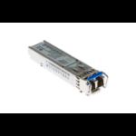 Cisco GLC-LH-SMD network transceiver module 1000 Mbit/s SFP 1300 nm