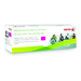 Xerox 003R99717 compatible Toner magenta, 4K pages @ 5% coverage (replaces HP 121A)