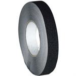 FSMISC ANTI-SLIP TAPE 100MMX183M BLACK