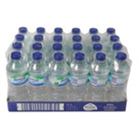 Buxton Still Mineral Water 50cl Plastic Bottles Pack 24