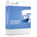 F-SECURE Internet Security 1Y, 1PC (OEM) Base license 1 license(s) 1 year(s) Finnish