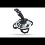 Logitech 942-000008 gaming controller Joystick Black