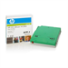 HP LTO4 Ultrium 1.6TB WORM