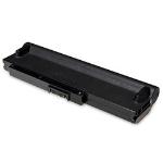 Toshiba Li-Ion 2200mAh Lithium-Ion 2200mAh rechargeable battery