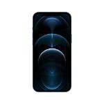 "Apple iPhone 12 Pro Max 17 cm (6.7"") 256 GB SIM doble 5G Azul iOS 14"