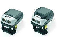 Scanner Rs507x 2d-sr Bt Trigger Std