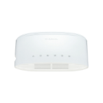 D-Link DGS-1005D/E network switch Unmanaged L2 Gigabit Ethernet (10/100/1000) White