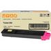UTAX 662511014 Toner magenta, 12K pages