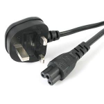 DELL J663C power cable 1 m C5 coupler