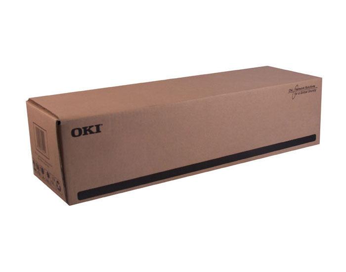 OKI 45103726 40000pages Magenta printer drum