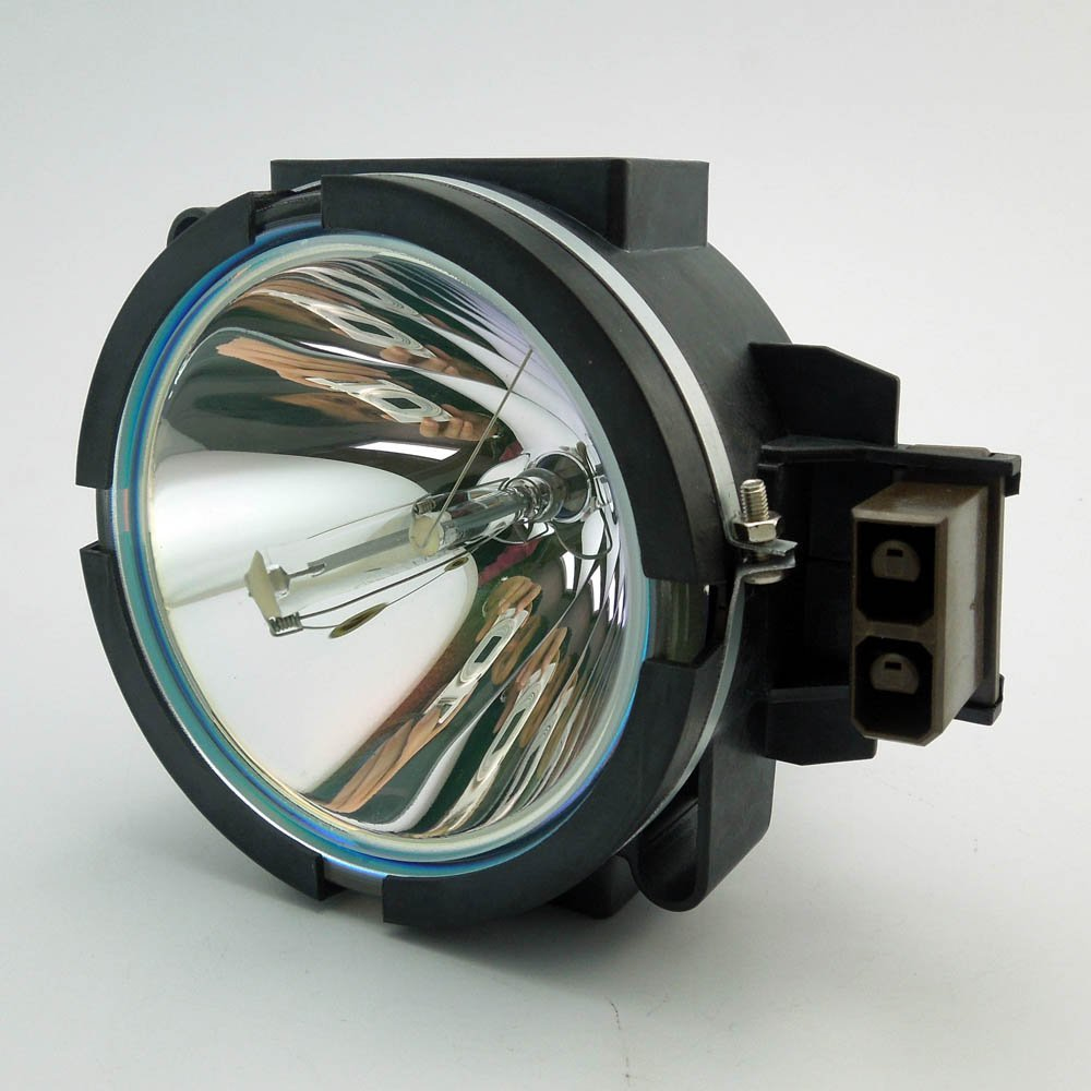 Barco R9842020 120W projector lamp