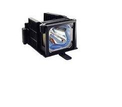 Acer MC.JH511.004 lámpara de proyección 190 W P-VIP