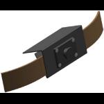 Datamax-O'Neil RL belt Loop
