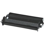 Brother PC-501 Thermal-transfer-roll, 150 pages