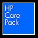 HP 3y SupportPlus NAS 1xxx Service