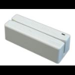ID TECH MiniMag II USB magnetic card reader