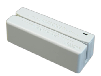 ID TECH MiniMag II lector de tarjeta magnética USB