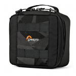 Lowepro ViewPoint CS 60 Compact case Black