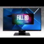 "Acer UT1 UT241Ybmiuzx - 23.8"" touchscreen monitor"
