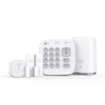 Anker T8990321 smart home security kit Wi-Fi