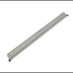 MicroSpareparts MSP4594 Multifunctional Blade