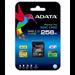 ADATA 256 GB SDXC 256GB SDXC UHS-I Class 3 memory card