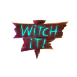 Daedalic Entertainment Witch It Videospiel Standard PC