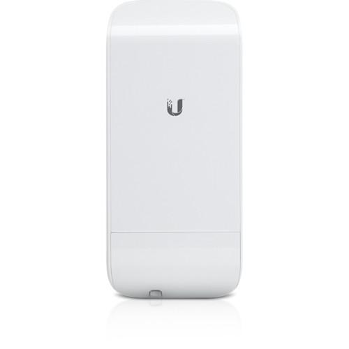 Ubiquiti Networks LocoM5 Network bridge 150 Mbit/s White