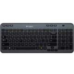 Protect LG1385-100 input device accessory