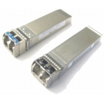 Cisco DS-SFP-FC8G-LW= network transceiver module Fiber optic 8000 Mbit/s SFP+ 1310 nm