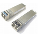 Cisco DS-SFP-FC8G-LW= Fiber optic 1310nm 8000Mbit/s SFP+ network transceiver module