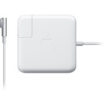 Apple 60W MagSafe Power Adapter power adapter/inverter
