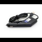 AddOn Networks 0B47481-AA power adapter/inverter Auto 65 W Black